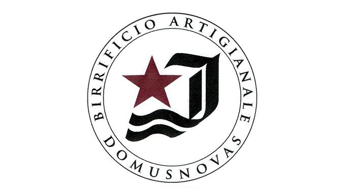 Birrificio Artigianale Domusnovas
