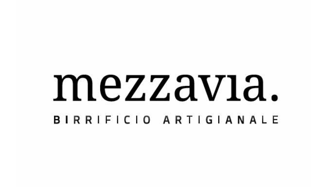 Logo Birrificio Artigianale Mezzavia