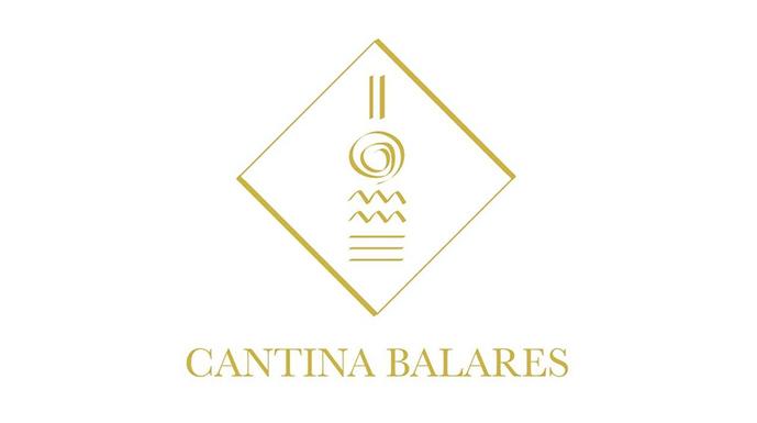 Cantina Balares