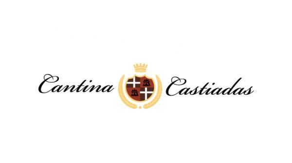 Cantina Castiadas