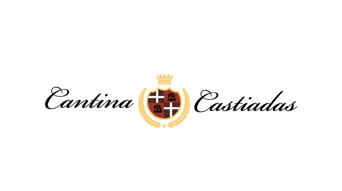 Logo Cantina Castiadas