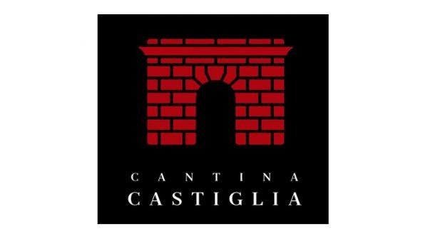 Cantina Castiglia