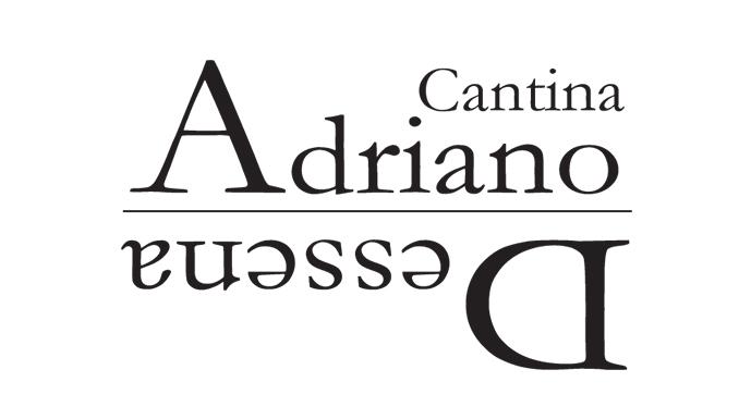Cantina Dessena