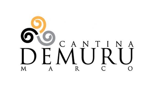 Cantina Demuru