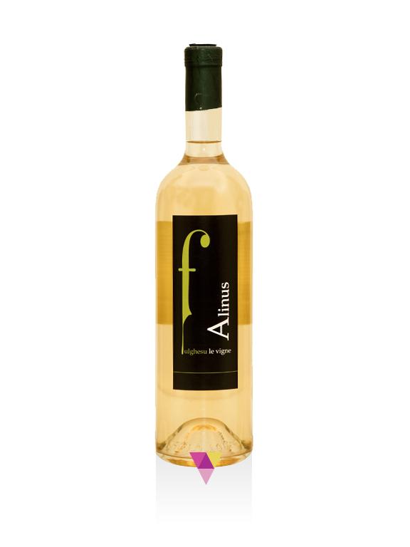 Alinus - Cantina Fulghesu Le Vigne