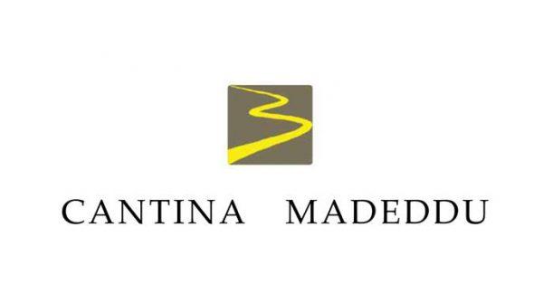 Cantina Madeddu