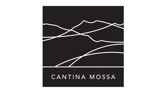 Cantina Mossa