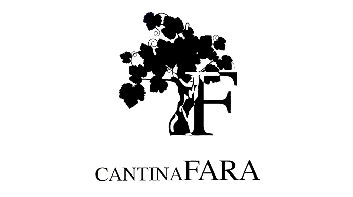 Cantina Fara