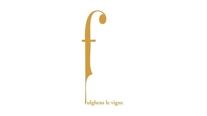 Cantina Fulghesu Le Vigne