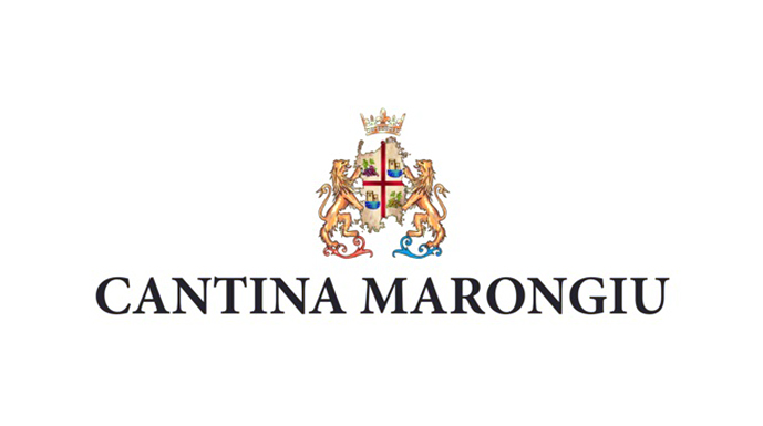 Cantina Marongiu