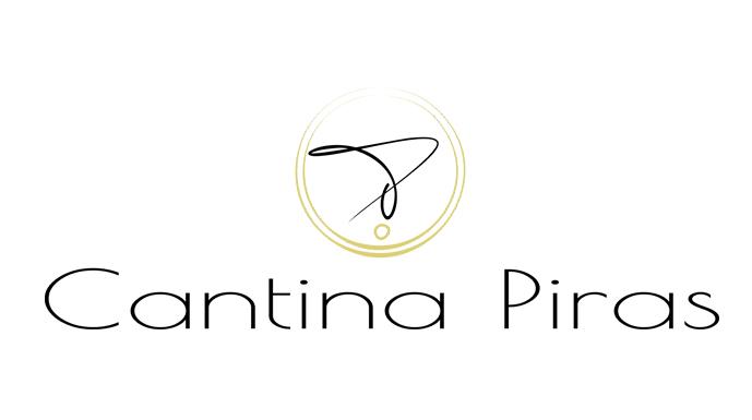 Cantina Piras