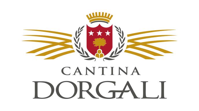 Logo Cantina Sociale di Dorgali