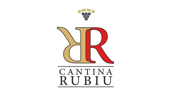 Cantina Rubiu