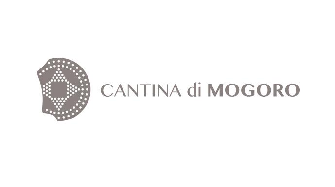 Logo - Cantina Sociale il Nuraghe di Mogoro