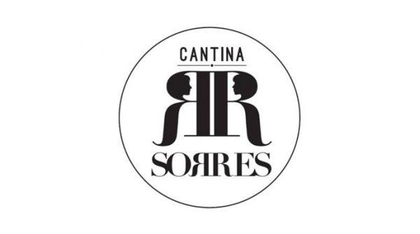 Cantina Sorres