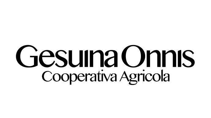 Cooperativa Agricola Gesuina Onnis
