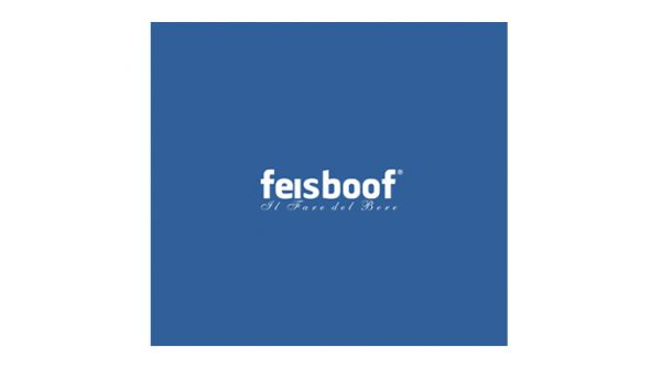 Feisboof