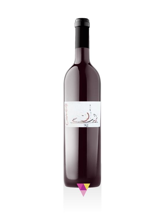 Candido - Melis Enrico Azienda Vitivinicola - Vini Baccu