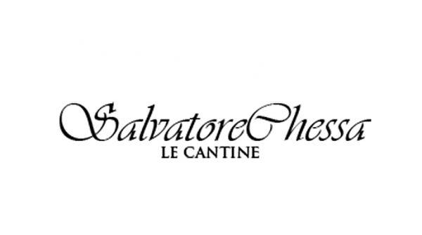 Cantine Salvatore Chessa