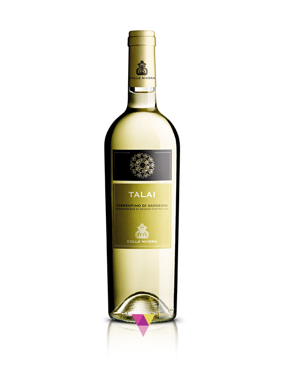 Talai - Colle Nivera