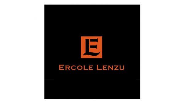 Ercole Lenzu