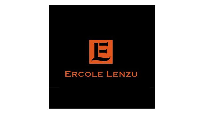 Logo Ercole Lenzu