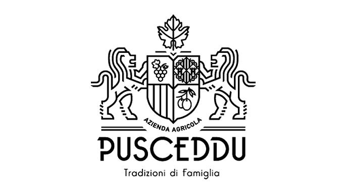 Logo Fratelli Pusceddu