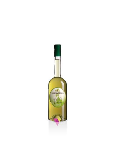 Liquore di Maria Luisa - Liquoreria Collu