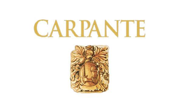 Carpante