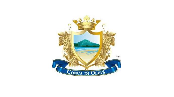 Logo Conca di Olevà