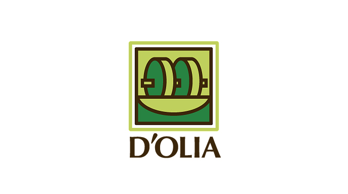D'Olia