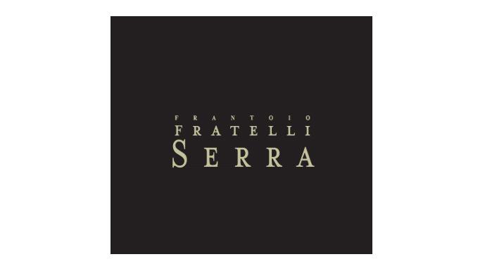 Frantoio Fratelli Serra