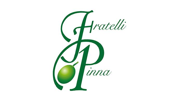 Logo Fratelli Pinna