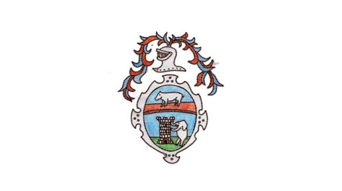 Logo Ledda Fele