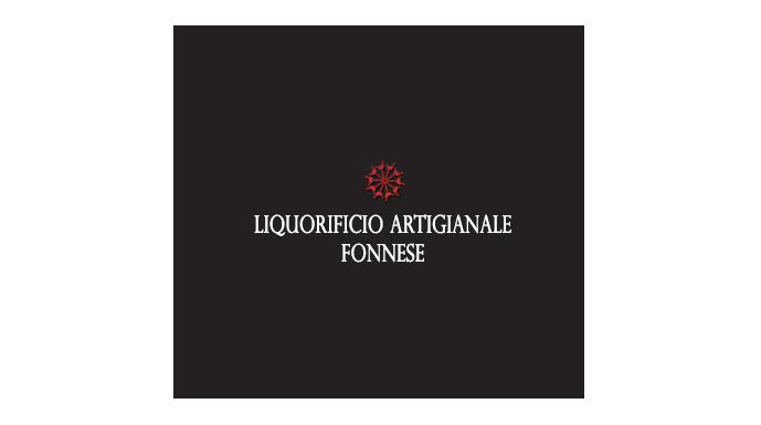 Liquorificio Artigianale Fonnese