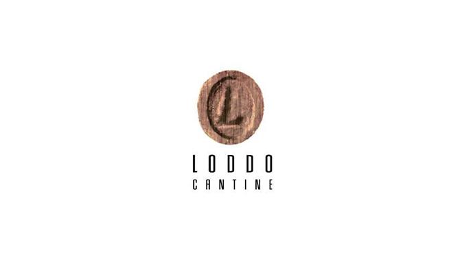 Logo Cantine Loddo