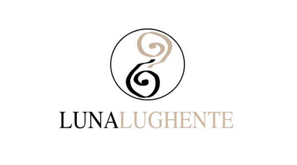 Lunalughente