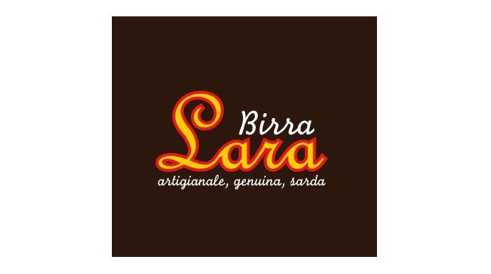 Microbirrificio LARA