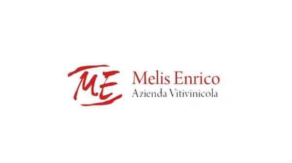 Melis Enrico Azienda Vitivinicola - Vini Baccu