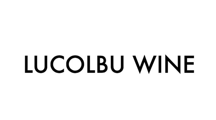 Logo Lucolbu Wine