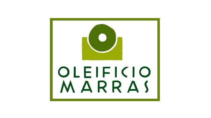 Oleificio Marras