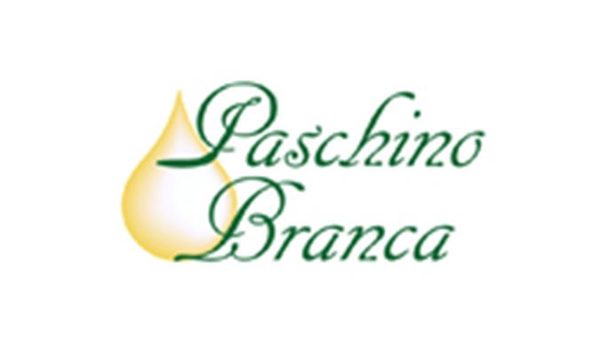 Oleificio Paschino Branca