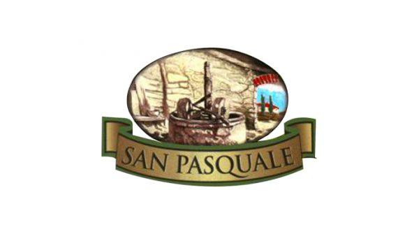 Oleificio San Pasquale