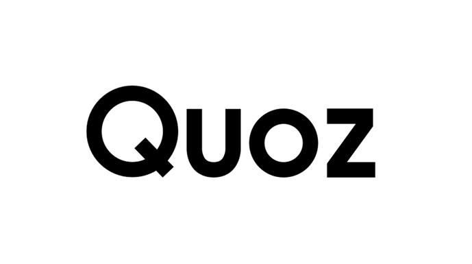 Logo Quoz