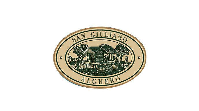 Logo San Giuliano