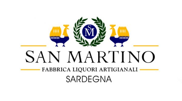 San Martino - Fabbrica Liquori Artigianali