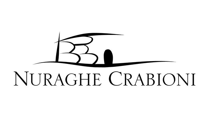 Logo Nuraghe Crabioni - Tresmontes Società Agricola