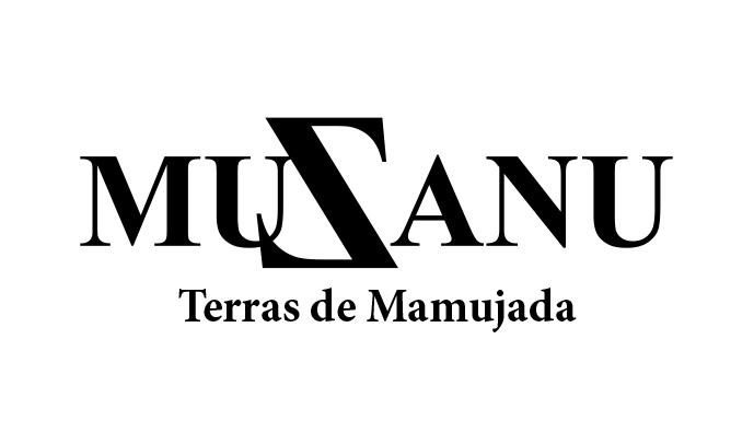 Logo Muzanu