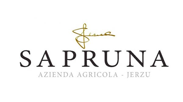 Sa Pruna