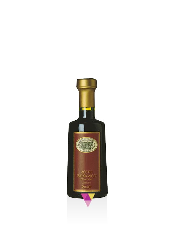 Aceto Balsamico di Modena - San Giuliano